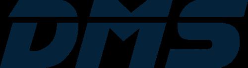 Duarte Marine Services